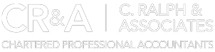 CRalph and associates Logo