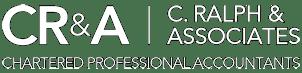 CRalph and associates Logo
